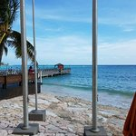 Jewel Dunn's River Beach Resort & Spa Photo