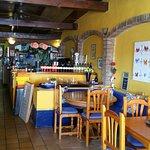 Billede af Restaurante Kristin