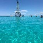 AquaBlue Adventures