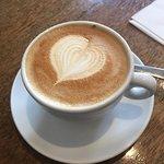 Photo of Kilimanjaro Coffee