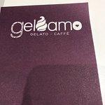 Photo of Gelamo Gelato Cafe