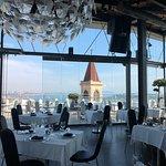 Foto de 360 Istanbul