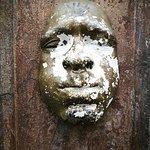 Shoreditch Street Art Tours Photo