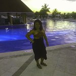 Bahia Principe Luxury Runaway Bay Photo