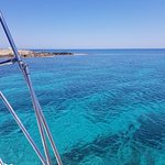 George's Watersports - Boat Hire Latchi Photo