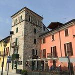 Foto van Antica Torre