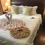 Ảnh về Khách sạn Hà Nội Tirant
