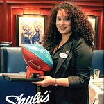 Photo de Shula's Steak House - Naples