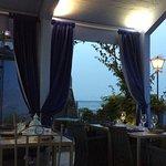 La Cucina del Palladio Ristorante & Bar ภาพถ่าย