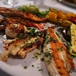 Riva Restaurant Photo