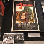 Photo of The Third Man Museum
