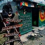 Shivansh Cafe n Resto
