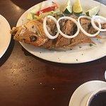 Little Havana Restaurant Foto
