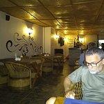 Deja Vu Restaurant照片