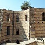 صورة فوتوغرافية لـ Fort of Babylon