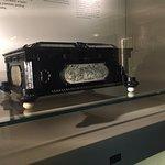 Foto Pan Tadeusz Museum