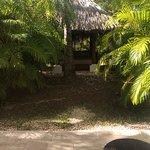 Foto de The Level at Meliá Caribe Beach
