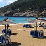 Photo of Cala de Sant Vicente