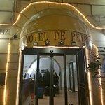 佩特利斯酒店照片