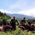 ATV CHIANG MAI