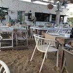 写真Beso Beach -Formentera-枚