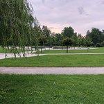 Tivoli Park ภาพถ่าย