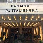 Ảnh về Eataly Stockholm