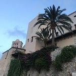 Kyupiddo Ibiza Fotografie