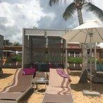 写真Sensatori Resort Punta Cana枚