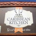 O'Niel Caribbean Kitchen照片