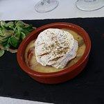 Foto de Hotel Restaurant de L'Etoile