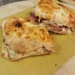 Pizza & Sapori