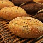 Jalapeno Cheese Bread