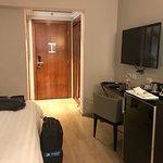BY 14 TLV Hotel Foto
