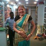 At Kandy