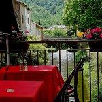 Foto de Hotel Des Maures