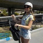 """Let the good times roll w/the """"best way to see the city"""" 😀 #Boston #Segway #Tours! www.bostonse"""