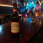 Hay Bar照片