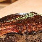 Photo of Smoky Joe Caribbean Grill