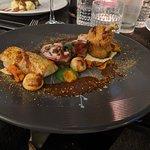 Foto de Kristians Restaurante