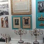 Żabbar Sanctuary Museum