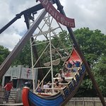 Westport House & Pirate Adventure Park의 사진