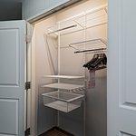 TownePlace Suites Baton Rouge Port Allen ภาพถ่าย