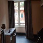 Quirinale Luxury Rooms ภาพถ่าย