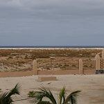 Hotel Riu Funana Foto
