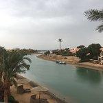 Dawar El Omda Boutique Hotel Photo