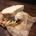Primanti Bros. (Cranberry)의 사진