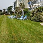 The Royal Duchy Hotel Photo