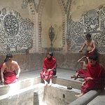 Vakil Bath ภาพถ่าย