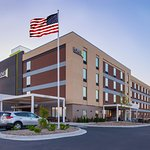 Home2 Suites by Hilton Merrillville